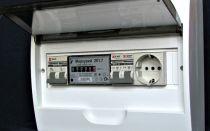 Какой счетчик электроэнергии лучше поставить в гараж