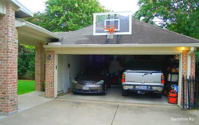 купить гараж в воронеже звезда