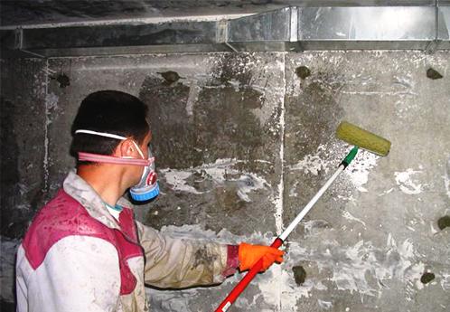 Как избавиться от воды в погребе гаража