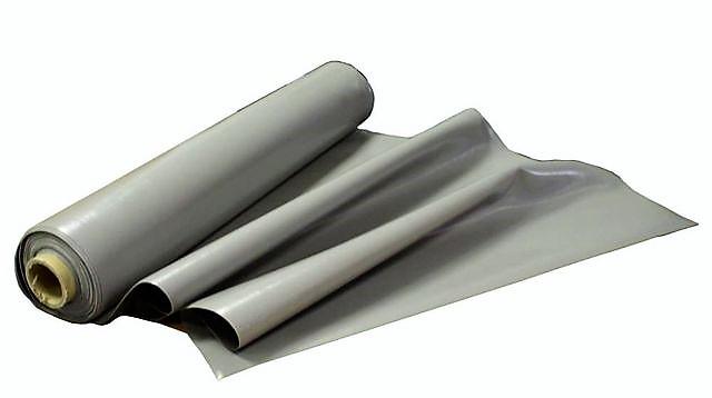 5 membrana