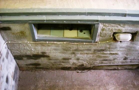 Смотровая яма в гараже своими руками из кирпича