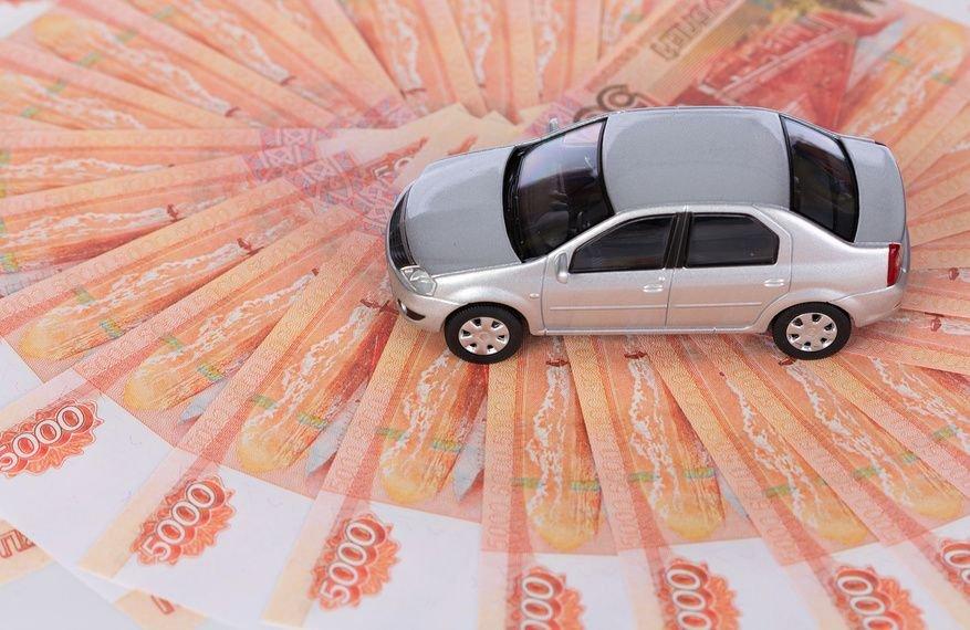 бизнес по ремонту автомобилей