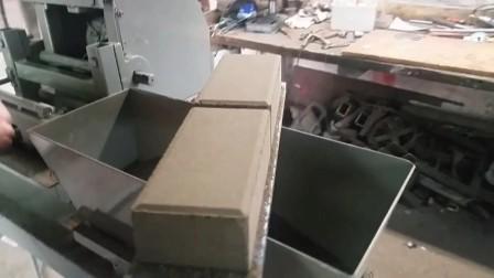 малый бизнес производство в гараже
